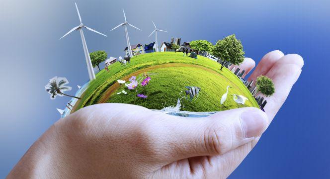 ambientales-berpra